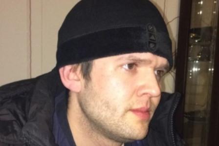 В Екатеринбурге схватили разбойника, нападавшего на продавщиц в киосках