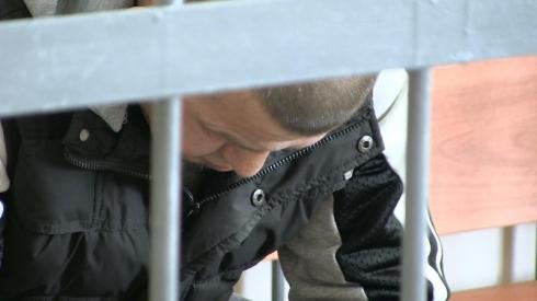 Грабителю с Уралмаша дали 10 лет колонии