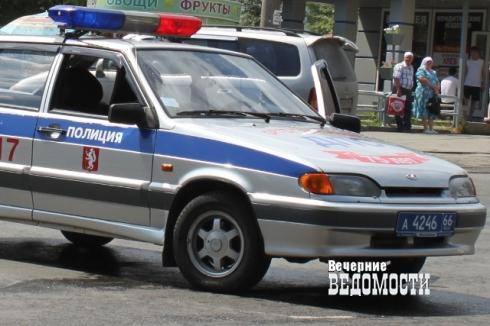 На Урале инкассатор прихватил четыре миллиона рублей и бесследно исчез