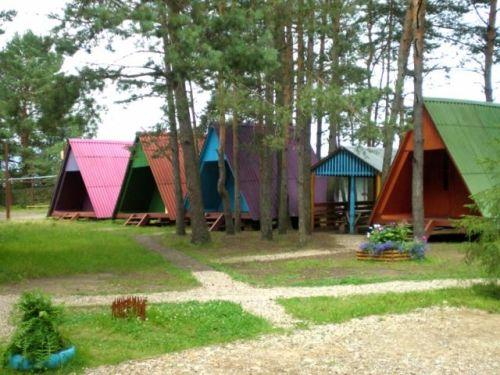 В Екатеринбурге подано более 20 тысяч заявок в детские летние лагеря