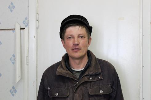 На Урале грабитель нападал на стариков, бормоча заклинания