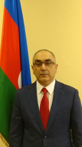 Азербайджан: 25 лет после СССР