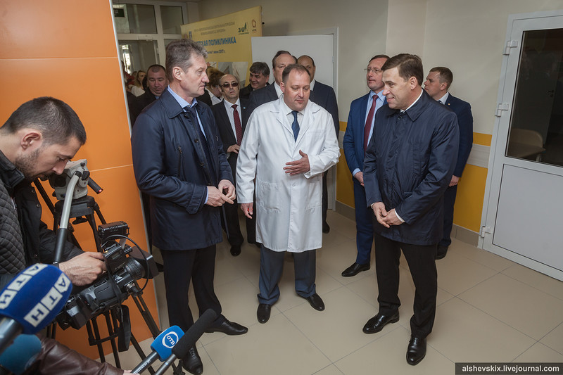 Запись на прием к врачу ижевск в пушкинскую поликлинику