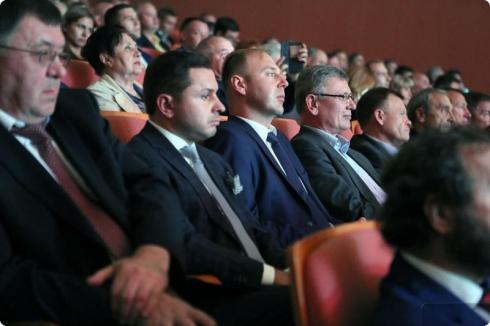 На Среднем Урале планируют повысить доступность жилья для всех категорий граждан