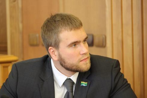 Депутаты гордумы Екатеринбурга готовы ужесточить наказание для прогульщиков