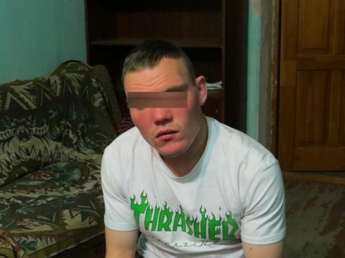 Жителям Серова, устроившим кровавую резню в городе, предъявлено обвинение