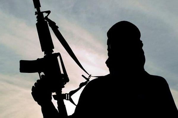 Картинки по запросу террористы