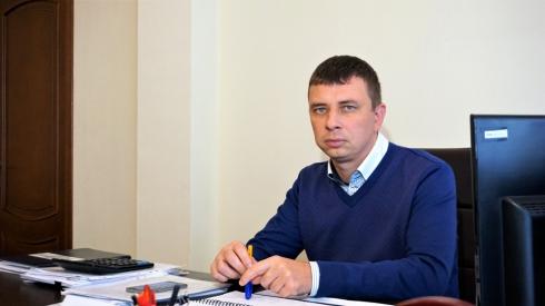 Управляющая компания просит Ростехнадзор привлечь к ответственности «Т Плюс»