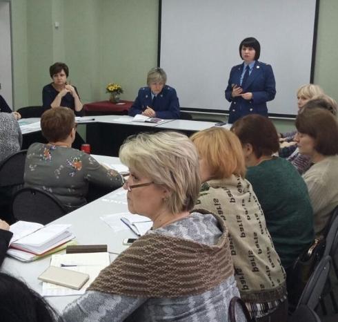 Прокуратура обеспокоена происходящим в детских садах Екатеринбурга